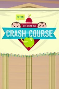 Crash Course U.S. Government and Politics