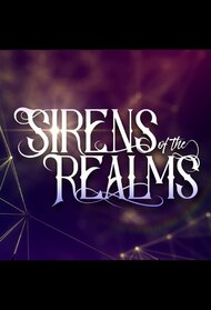 Sirens of the Realms