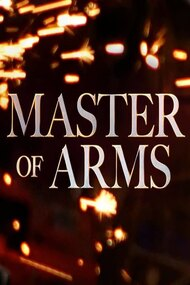 Master Of Arms