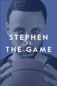 Stephen vs The Game