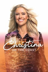 Christina on the Coast