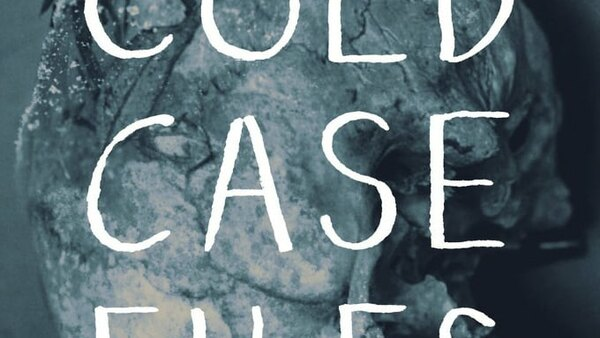 Cold Case Files - S01E01 - Little Girl Lost