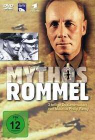 The Rommel Myth