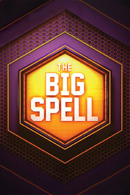 The Big Spell