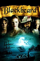Blackbeard (US)