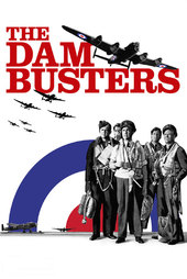 The Dam Busters