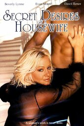 Secret Desires Of A Housewife