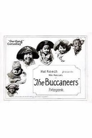 The Buccaneers