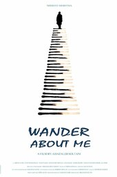 Wander About Me