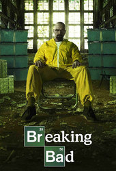 /tv/11121/breaking-bad