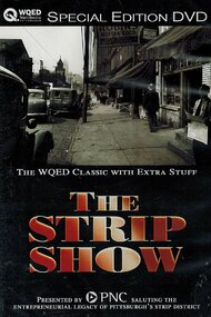 The Strip Show