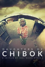 Daughters of Chibok