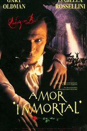 Immortal Beloved