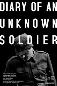 Diary of an Unknown Soldier