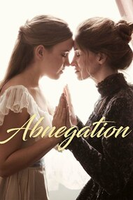 Abnegation