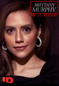 Brittany Murphy An ID mystery