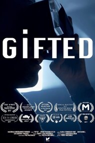 Gifted [Thanksgiving Post Mortem]