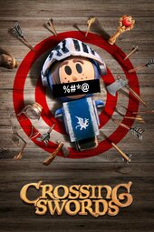 Crossing Swords