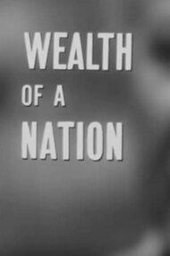 Wealth of a Nation