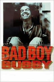 Bad Boy Bubby