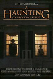 A Haunting on Brockway Street