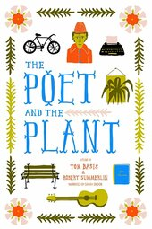 The Poet and the Plant