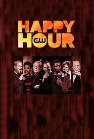 The CW Happy Hour