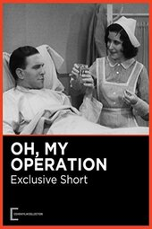 Oh, My Operation