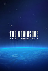 The Robinsons: Lost in Space