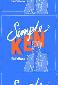Simple Ken (Podcast)