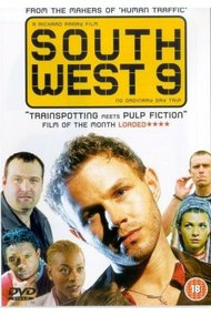 South West 9
