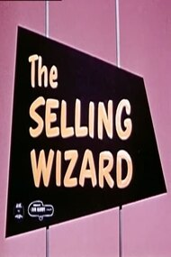 The Selling Wizard