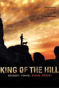 The King of the Hill