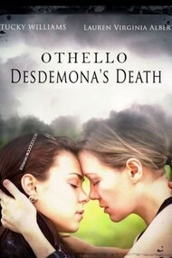 Othello: Desdemona's Death