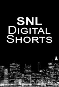 SNL Digital Shorts
