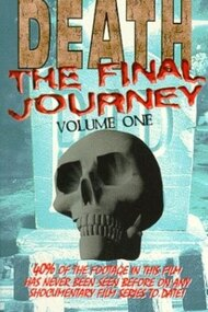 Death The Final Journey Vol. 1