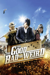 /movies/70808/the-good-the-bad-the-weird
