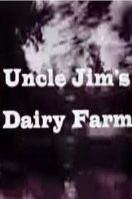 Uncle Jim's Dairy Farm