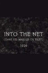 Into the Net
