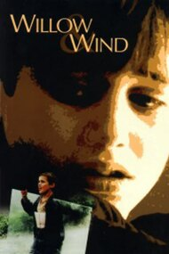Willow and Wind