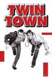 Twin Town