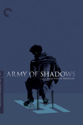 /movies/71194/army-of-shadows