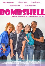Bombshell:  The Series